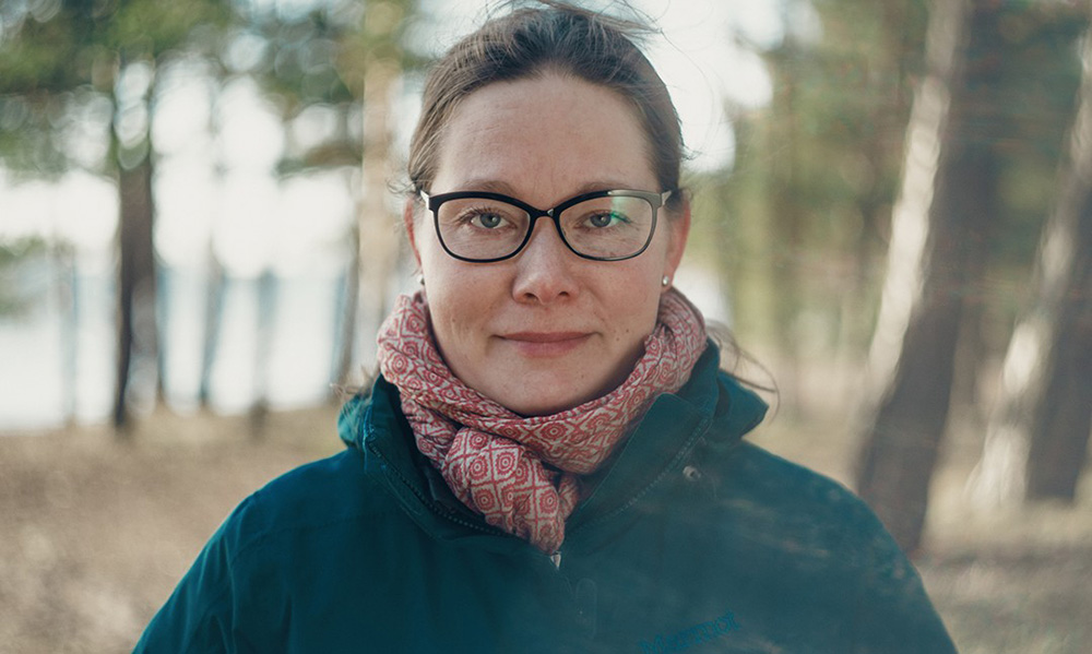 Sandra_Kantanen
