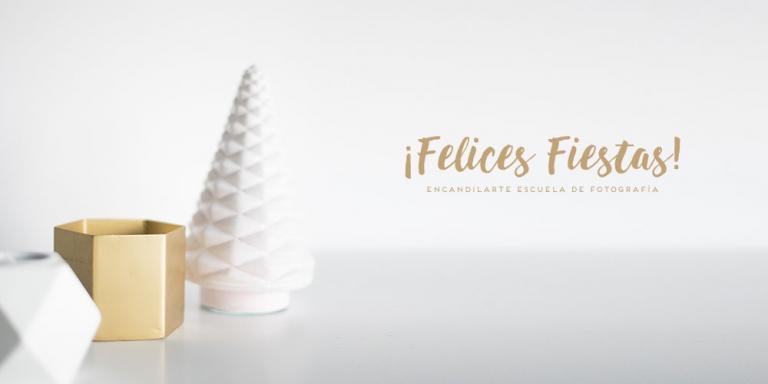 FELICES-FIESTAS-BANNER