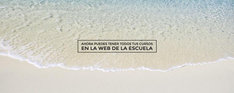 blog-TODOS-TUS-CURSOS